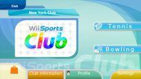 Wii Sports Club - Screenshots - Bild 13