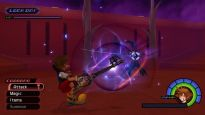 Kingdom Hearts HD 1.5 ReMIX - Screenshots - Bild 19