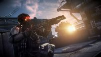 Killzone Mercenary - Screenshots - Bild 11