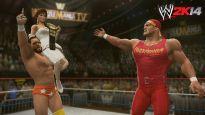 WWE 2K14 - Screenshots - Bild 58