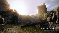 Lichdom - Screenshots - Bild 6