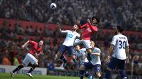 FIFA 14 - Screenshots - Bild 2
