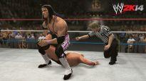 WWE 2K14 - Screenshots - Bild 35