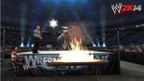 WWE 2K14 - Screenshots - Bild 51