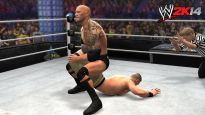WWE 2K14 - Screenshots - Bild 26