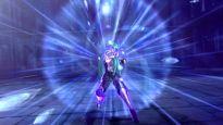 Saint Seiya: Brave Soldiers - Knights of the Zodiac - Screenshots - Bild 14