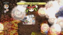 Disgaea D2: A Brighter Darkness - Screenshots - Bild 7