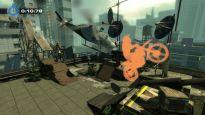 Urban Trial Freestyle - Screenshots - Bild 3