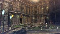 Tales of Xillia 2 - Screenshots - Bild 8