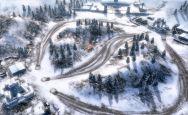 Tom Clancy's EndWar Online - Screenshots - Bild 8