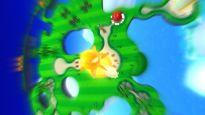 Sonic Lost World - Screenshots - Bild 52