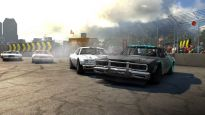 GRID 2 Demolition Derby Modus - Screenshots - Bild 1