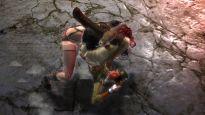 Girl Fight - Screenshots - Bild 27