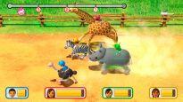 Wii Party U - Screenshots - Bild 49