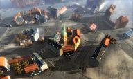 Tom Clancy's EndWar Online - Screenshots - Bild 9