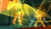 Saint Seiya: Brave Soldiers - Knights of the Zodiac - Screenshots - Bild 4