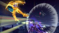 Saint Seiya: Brave Soldiers - Knights of the Zodiac - Screenshots - Bild 27