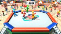 Wii Party U - Screenshots - Bild 53