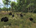 the Hunter 2014 - Screenshots - Bild 21