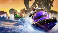 Kinect Sports Rivals - Screenshots - Bild 5