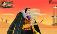 One Piece: Romance Dawn - Screenshots - Bild 5