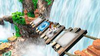 Wii Party U - Screenshots - Bild 27