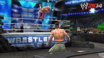 WWE 2K14 - Screenshots - Bild 12