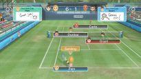 Wii Sports Club - Screenshots - Bild 5