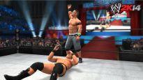WWE 2K14 - Screenshots - Bild 11