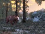 the Hunter 2014 - Screenshots - Bild 4