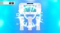 Wii Party U - Screenshots - Bild 59