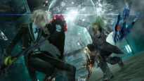 Lightning Returns: Final Fantasy XIII - Screenshots - Bild 23