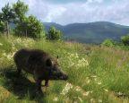 the Hunter 2014 - Screenshots - Bild 6