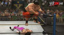 WWE 2K14 - Screenshots - Bild 29
