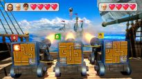Wii Party U - Screenshots - Bild 23