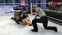 WWE 2K14 - Screenshots - Bild 27