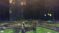 Tales of Xillia 2 - Screenshots - Bild 7