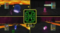 Pac-Man and the Ghostly Adventures - Screenshots - Bild 5