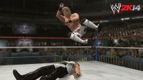 WWE 2K14 - Screenshots - Bild 31