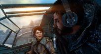Deadfall Adventures - Screenshots - Bild 4