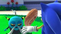 Sonic Lost World - Screenshots - Bild 45