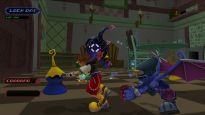 Kingdom Hearts HD 1.5 ReMIX - Screenshots - Bild 20