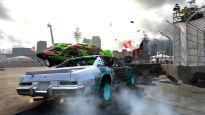 GRID 2 Demolition Derby Modus - Screenshots - Bild 5