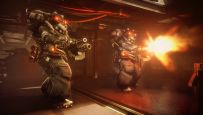 Killzone Mercenary - Screenshots - Bild 5