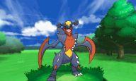Pokémon X / Y Bild 1