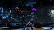 Girl Fight - Screenshots - Bild 10