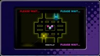 Pac-Man Museum - Screenshots - Bild 3