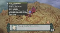 Disgaea D2: A Brighter Darkness - Screenshots - Bild 3