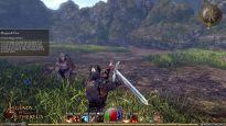Legends of Aethereus - Screenshots - Bild 30