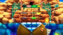 Wii Party U - Screenshots - Bild 20